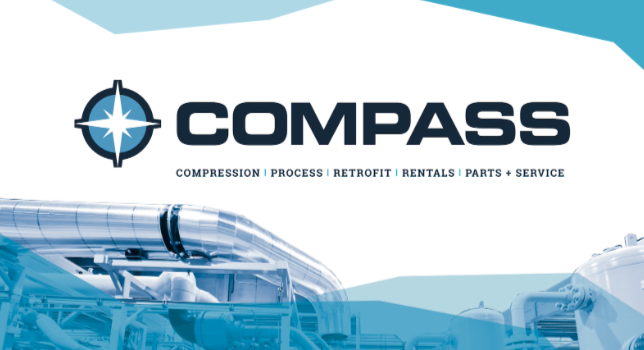 Compass Compression is now Compass