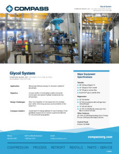 C-1002P-Glycol-System