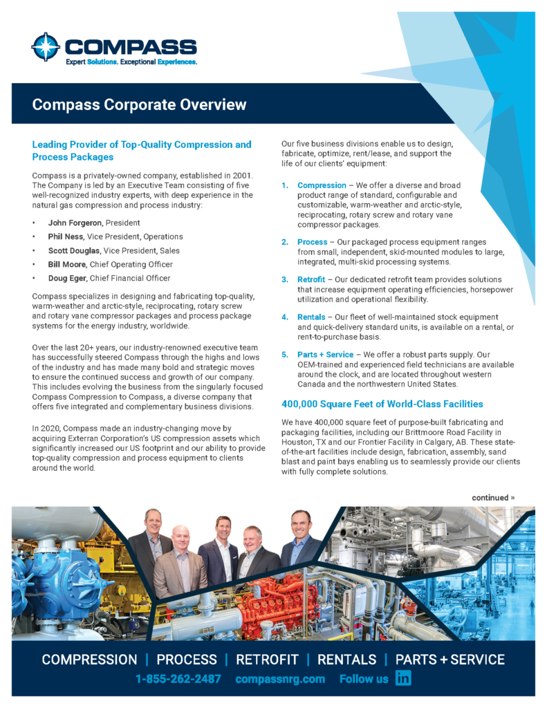 Compass - Company Overview png for website Oct. 27, 2020_Page_1