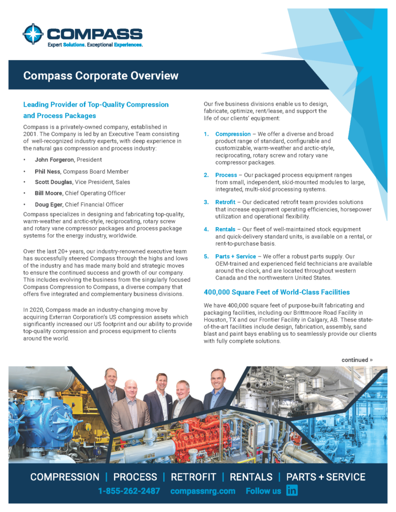 Compass - Company Overview png for website July 2021_Page_1